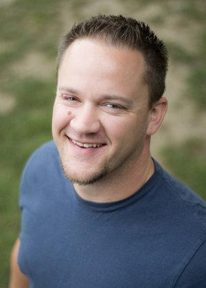Clint Bieri